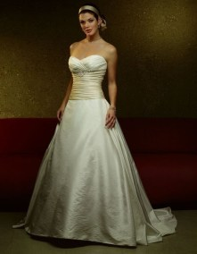 422, Size-8, WAS $1,020, NOW $510