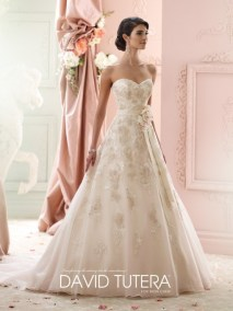 6113, Size- 8, Was $1447.75, Now $723.88