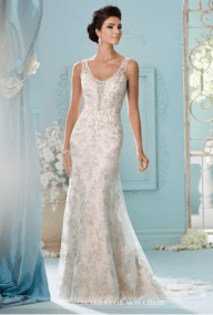 7195, Size- 10, Was $1899, Now $949.50