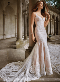 7518, SIZE 10, WAS $1469, NOW $734.50