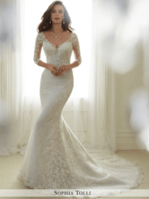 7966, SIZE 12, WAS $1779, NOW $889.50