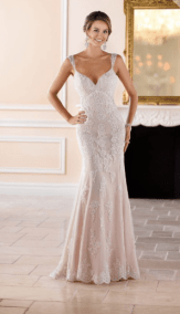 7997, SIZE-8, WAS $1,429, NOW $714.50