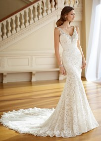 8488, SIZE 12, WAS $1539, NOW $769.50