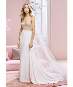 11191, SIZE 6, WAS $1699, NOW $849.50
