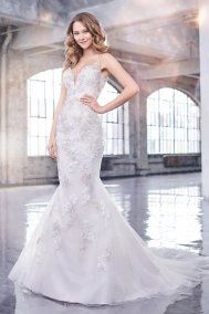 11660, SIZE 10, WAS $1779, NOW $889.50