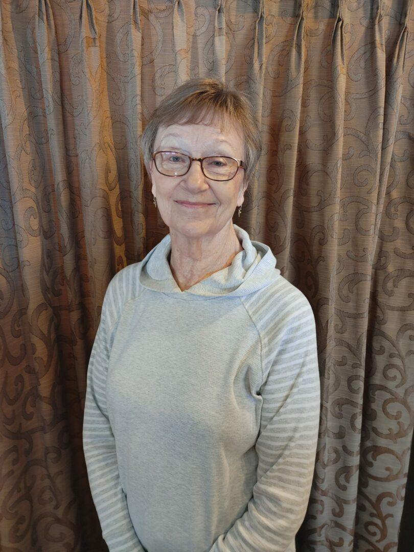 Linda Conlon