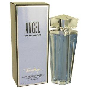 angel-flacon-rechargeable-thierry-mugler-eau-de-parfum-femme-elegance-parfum