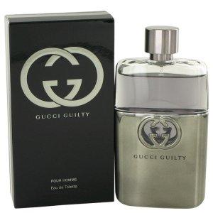 gucci-gucci-guilty-homme-eau-de-toilette-elegance-parfum-parfums-pas-chers