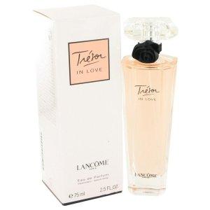 lancome-trésor-in-love-eau-de-parfum-elegance-parfum-parfums-pas-chers