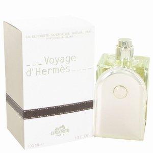 hermes-voyage-dhermes-mixte-eau-de-toilette-elegance-parfum-parfums-pas-chers