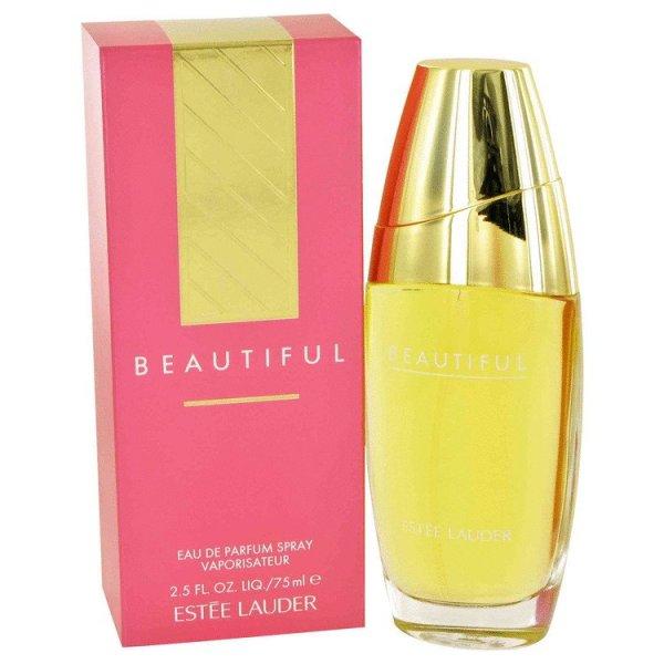 estee-lauder-beautiful-eau-de-parfum-elegance-parfum-parfums-pas-chers