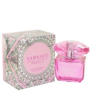 versace-crystal-absolu-femme-eau-de-parfum-elegance-parfum