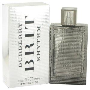 burberry-brit-rhythm-intense-homme-eau-de-toilette-elegance-parfum-parfums-pas-chers