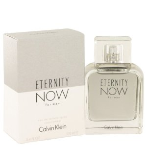 eternity-now-for-men-calvin-klein-eau-de-toilette-elegance-parfum-parfums-pas-chers