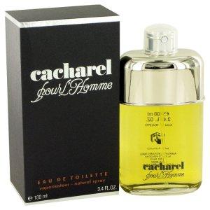 cacharel-pour-l-homme-homme-eau-de-toilette-100-ml-elegance-parfum