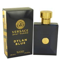 versace-dylan-blue-homme-eau-de-toilette-elegance-parfum