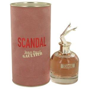 jean-paul-gaultier-scandal-eau-de-parfum-femme-elegance-parfum-parfums-pas-chers