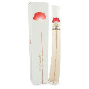 kenzo-eau-de-lumiere-flower-by-kenzo-femme-eau-de-toilette-Elegance-Parfum
