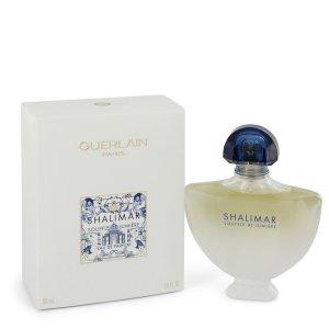 guerlain-shalimar-souffle-de-lumiere-eau-de-parfum-elegance-parfum