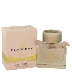 burberry-my-burberry-blush-femme-eau-de-parfum-elegance-parfum-parfums-pas-chers