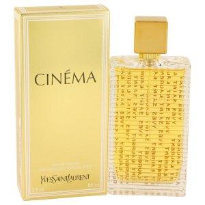 yves-saint-laurent-cinema-femme-eau-de-parfum-Elegance Parfum