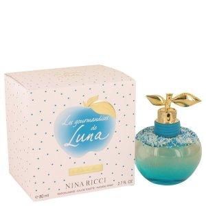 nina-ricci-les-gourmandises-de-lune-femme-eau-de-toilette-elegance-parfum