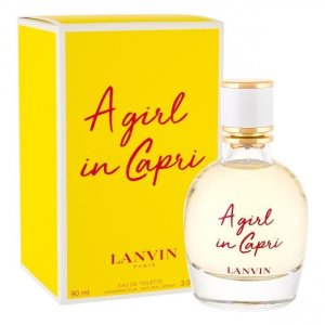 lanvin-a-girl-in-capri-femme-eau-de-toilette-90-ml-elegance-parfum-authentique