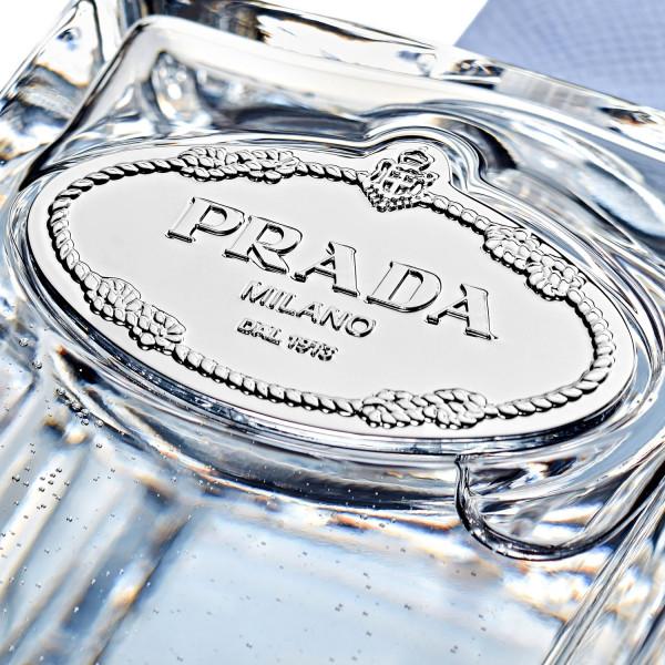 prada-infusion-amande-mixte-eau-de-parfum-100-ml-elegance-parfum