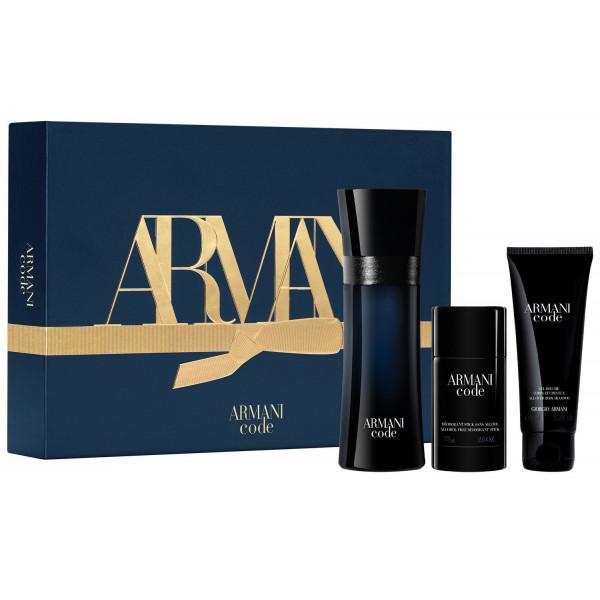 giorgio-armani-armani-code-coffret-parfum-homme-elegance-parfum