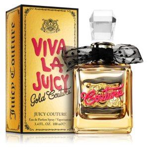 juicy-couture-viva-la-juicy-gold-couture-eau-de-parfum-100-ml-elegance-parfum