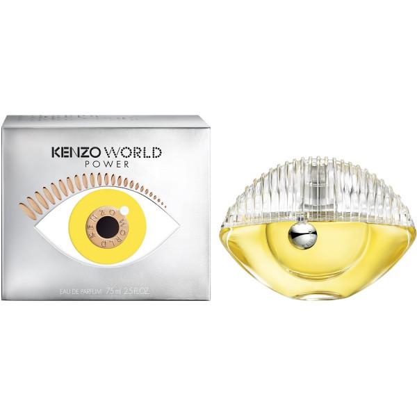 kenzo-world-power-eau-de-parfum-75-ml-femme-elegance-parfum
