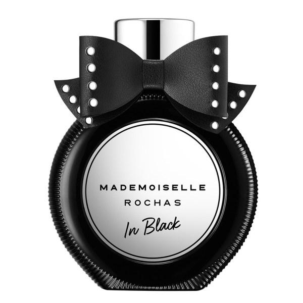 rochas-mademoiselle-rochas-in-black-eau-de-parfum-femme-elegance-parfum