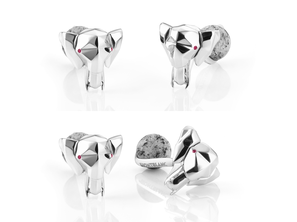 Montblanc-High-Artistry-Homage-to-Hannibal-Barca-Limited-Edition-cufflinks