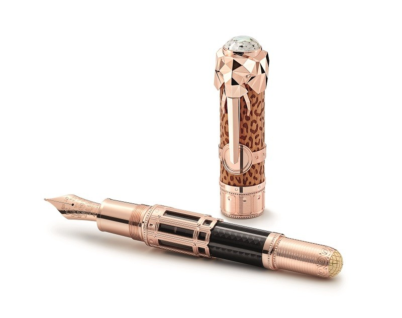 montblanc_high_artistry_homage_to_hannibal_barca_limited_edition_86_edited_0