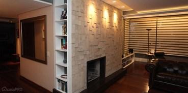 15-projetos-de-drywall-assinados-por-membros-do-casapro