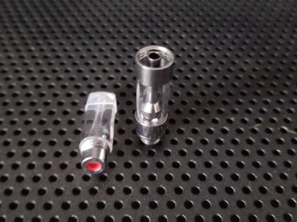 1ml Vapor Cartridge mouth piece