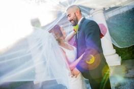 Arceo Wedding_0491_DSC8560-Edit