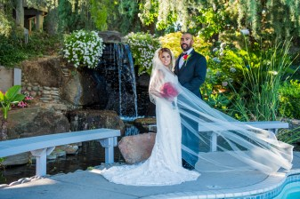 Arceo Wedding_0503_DSC8606