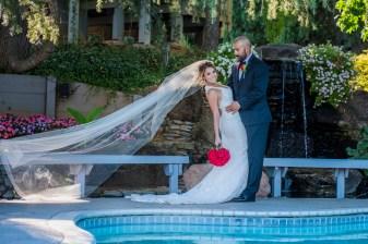 Arceo Wedding_0526_DSC8674-Edit