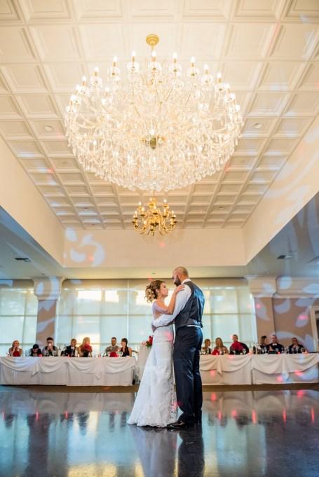 Arceo Wedding_0647_DSC9157