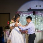 cotillion photo video carmichael citrus heights