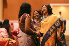 sacramento half saree photos