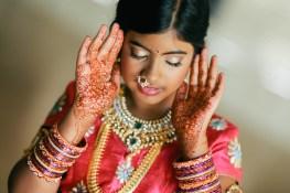 roseville half saree photos