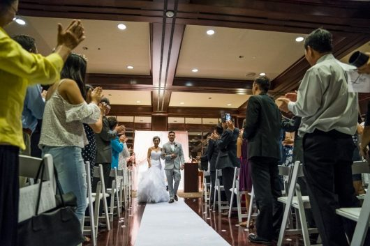 #sacramentoweddingphotos, #ardenhillsweddingphjotos