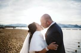 Nick and Rose MCisaac wedding