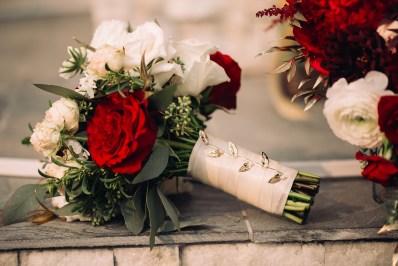 NJ_wedding-166