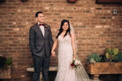 NJ_wedding-621