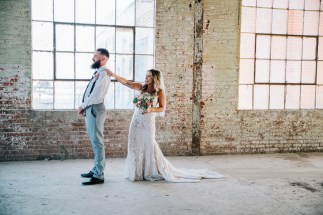 old sugar mill wedding photographer