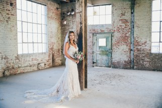 old sugar mill wedding photographer