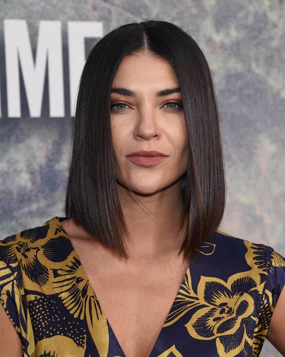 Top 10 Women Haircuts for Thin Hair 2021【Best Trends and ...